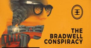 Download The Bradwell Conspiracy CODEX Free For PC