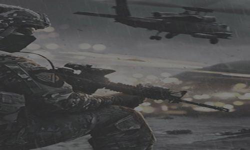 Post War Dreams CODEX Game Setup Download