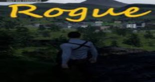 Download Rogue CODEX Free For PC