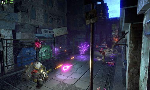 Rogue CODEX Game Setup Download