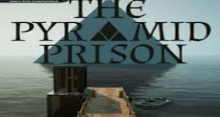 The Pyramid Prison PLAZA Game Download