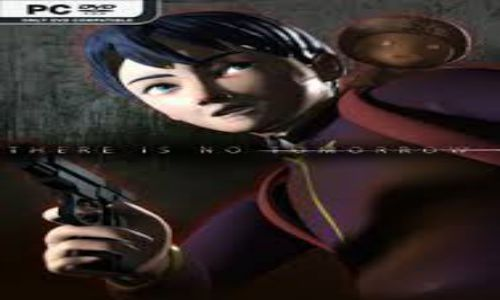 Download There Is No Tomorrow CODEX PC Game Full Version Free