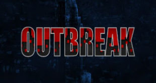Outbreak Deluxe Edition PLAZA