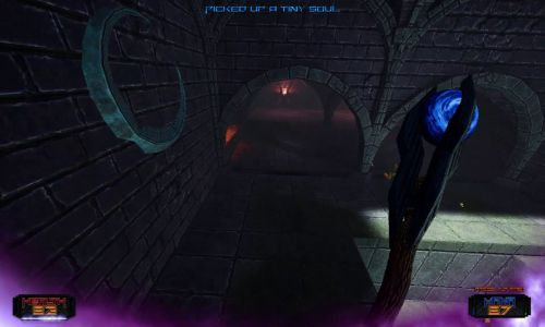Download AMID EVIL Lost Falls PLAZA Free For PC