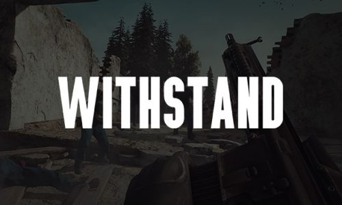 Download Withstand Survival Early Access Free For PC