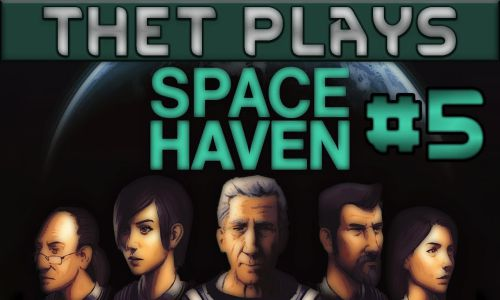 Download The Last Haven Early Access PC Game Full Version Free