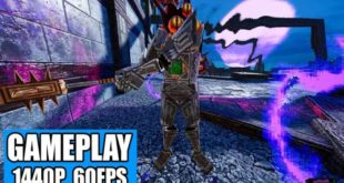 Download AMID EVIL Lost Falls PLAZA PC Game Full Version Free