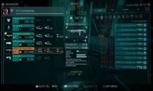 Download Killing Floor 2 Neon Nightmares PC Game Full Version Free