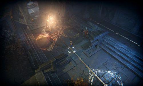 Iron Danger HOODLUM Game Setup Download