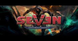 Seven Enhanced Collectors Edition