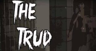 The Trud HOODLUM Game Download