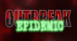 Outbreak Epidemic v6.0 PLAZA