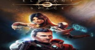 Element Space Enhanced Edition SKIDROW Game Download