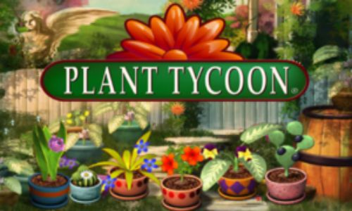 Plant Tycoon Game Download Free For PC Full Version