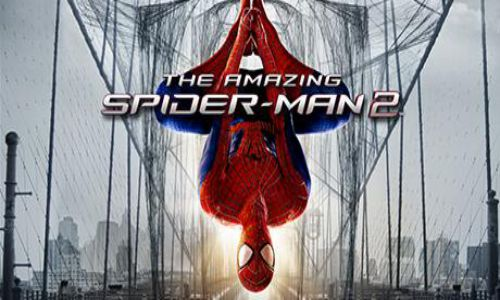 Spider Man 2 Game Download Free For PC Full Version