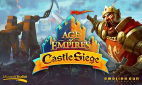 Age of Castles Game Download Free For PC Full Version