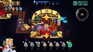 Vivid Knight Free Download Repack-Games