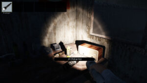 Room 54 FREE PC Game