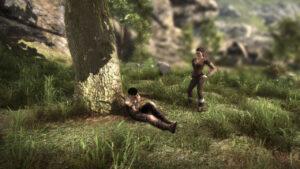 ArcaniA Free Download Repack-Games