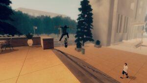 Skate City Free Download Repack-Games