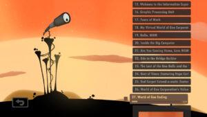 World of Goo Free Download Repack-Games