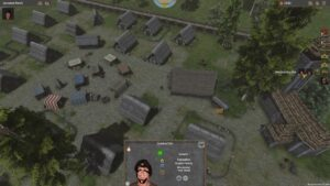 SAELIG Free Download Repack-Games