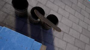 VR Skater Free Download Repack-Games
