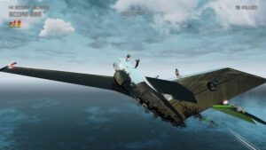 Zombies on a Plane Free Download Repack-Games