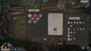 Siege Survival: Gloria Victis Free Download Repack-Games
