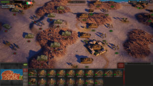 Strategic Mind Fight for Freedom Free Download Repack-Games