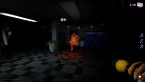 Lunch Lady Free Download Repack-Games