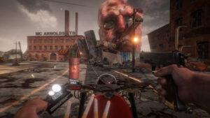 Led It Rain Free Download Repack-Games