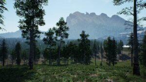 Ranch Simulator Free Download Repack-Games