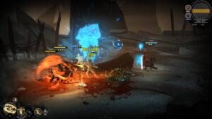 Blightbound Free Download Repack-Games