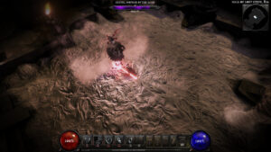 Anima : The Reign of Darkness Free Download Repack-Games