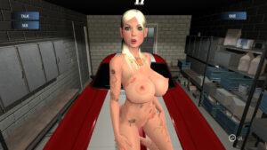 Sex Lady Sonia Free Download Repack-Games