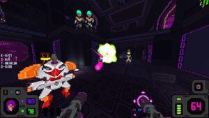 Viscerafest Free Download Repack-Games