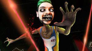 Ben and Ed Free Download Repack-Games