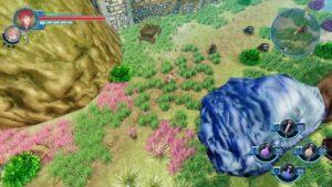 Alchemist Adventure Free Download Repack-Games