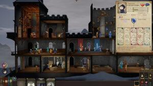 Spellcaster University Free Download Repack-Games