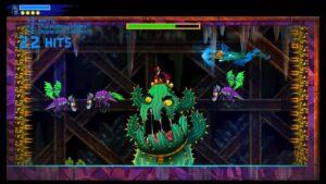 Guacamelee! 2 Free Download Repack-Games