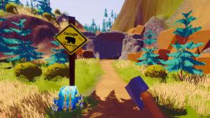 Camping Simulator: The Squad Free Download Repack-Games