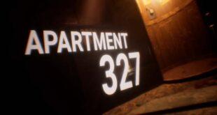 Apartment 327 Repack-Games
