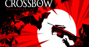 CROSSBOW: Bloodnight Repack-Games