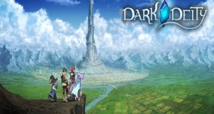 Dark Deity Repack-Games