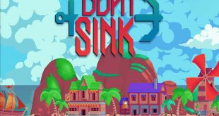 Don't Sink Repack-Games