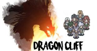 Dragon Cliff Repack-Games