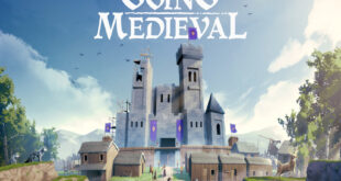 Going Medieval Repack-Games