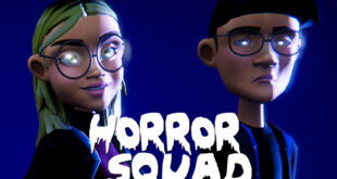 Download Horror Squad Free