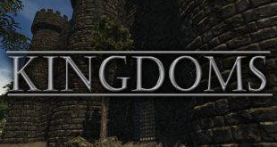 KINGDOMS Repack-Games